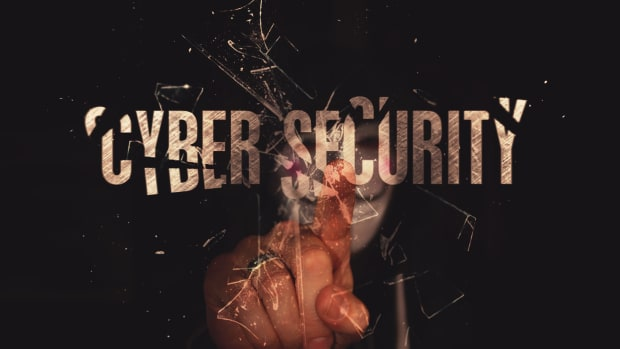 cyber-security-and-internet-utilization
