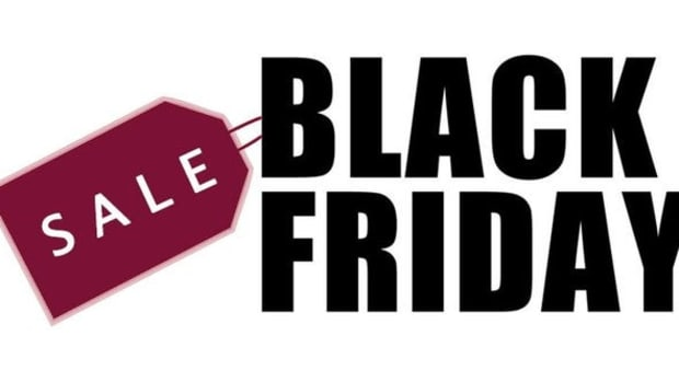 shopping-online-is-good-on-black-friday