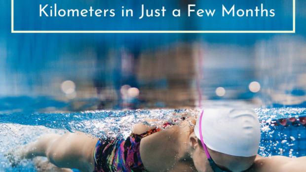 marathon-swimming