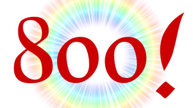 hubpages-milestone-800-hubs