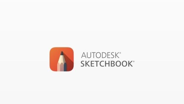 working-with-autodesk-sketchbook
