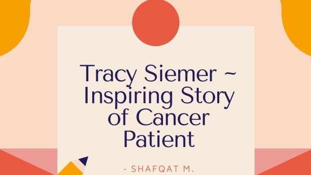 tracy-siemer-inspiring-story-of-cancer-patient
