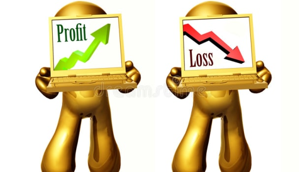 profit-and-loss-account