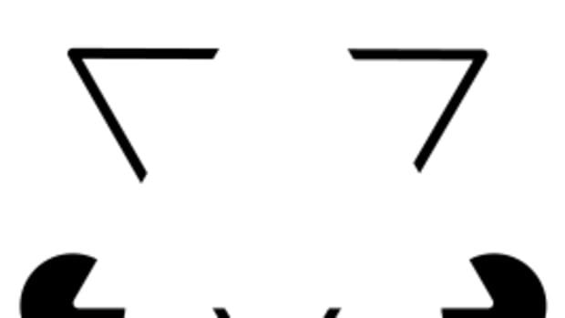 optical-illusion-images