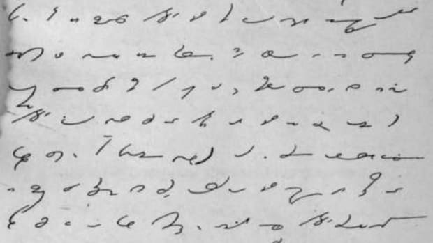 tips-for-better-shorthand-writing