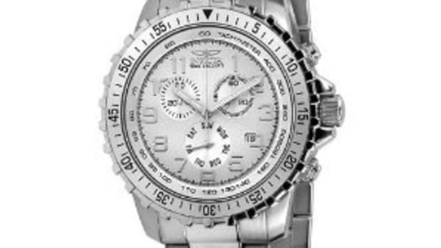 why-are-invicta-watches-so-cheap