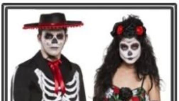 dia-de-los-muertos-costumes