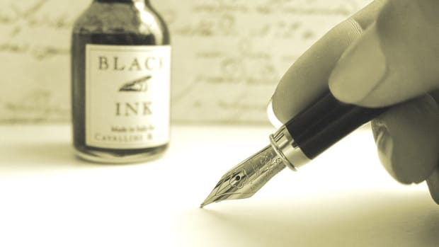 benefits-of-writing-a-letter-by-hand-over-email-tweets-chat-messages-and-other-electronic-communication