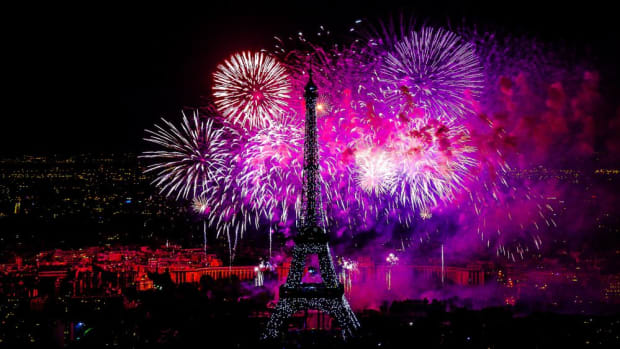 14-july-the-french-national-celebration-day