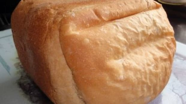 making-bread-made-easy