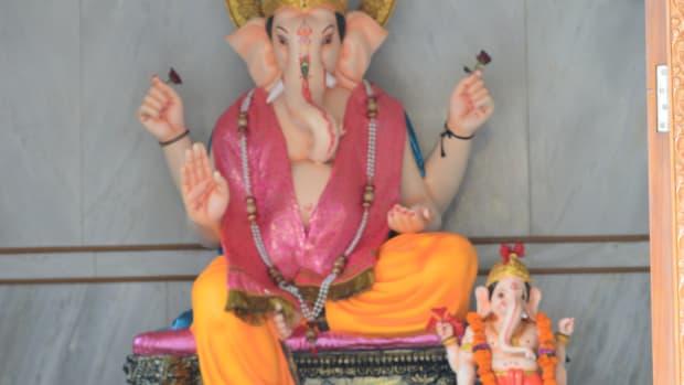 ganesh-chaturti-or-ganpati-the-celebration-of-the-festival-of-the-elephant-god