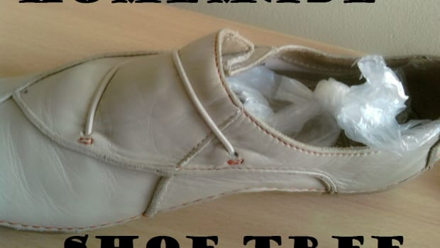 how-to-make-a-cheap-and-simple-shoe-tidy-for-your-shoes