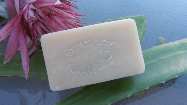 shampoo-bar-tutorial-fresh-aloe-vera-apple-cider-vinegar