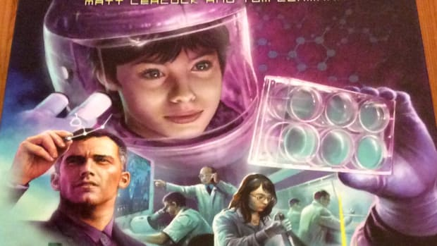 pandemic-in-the-lab-expansion-review