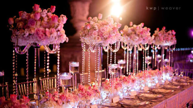 wedding_table_decor