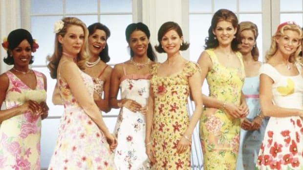 how-to-be-a-stepford-wife