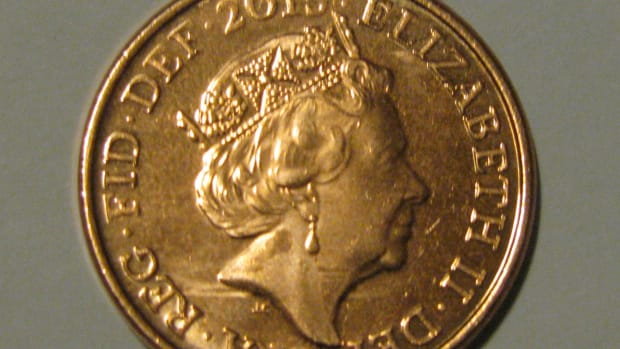 take-a-word-penny-an-english-word-chosen-at-random-etymology-history-sayings-the-story-of-penny-her-guy