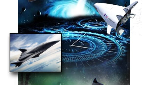 secret-space-programs-full-disclosure-break-away-civilizations-is-there-a-solution