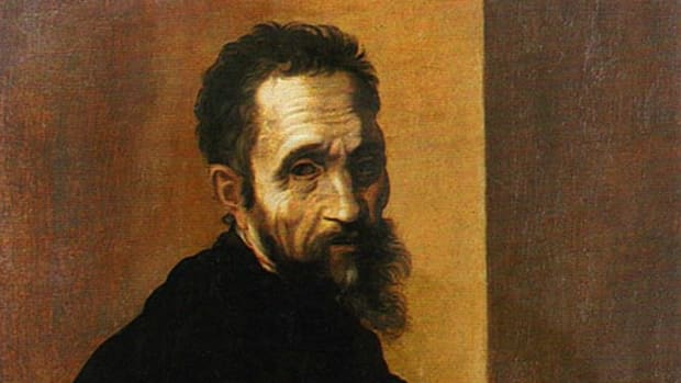 little-known-facts-michelangelo