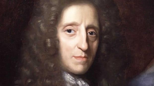 john-locke-the-philosopher-1632-1704