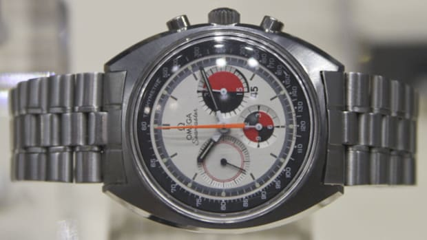 the-best-vintage-mens-longines-watches