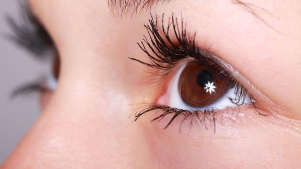 ocular-cicatricial-pemphigoid