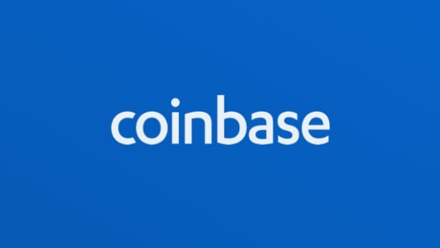 how-to-buy-bitcoin-with-coinbase