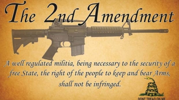 second-amendment-and-the-living-constitution