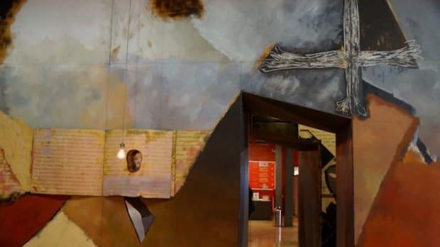 top-museums-in-barcelona-spain