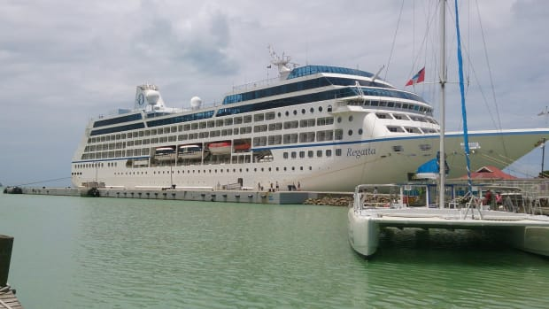 choosing-cruise-ship-for-a-vacation