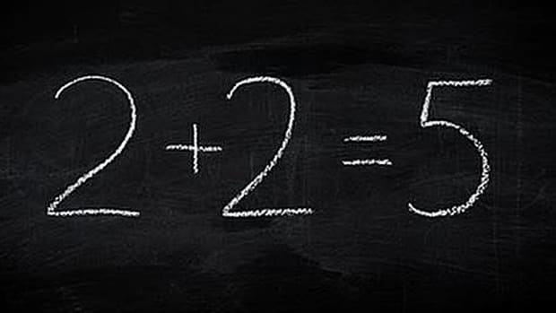 mathematical-philosophy
