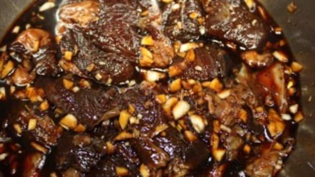 filipino-beef-and-pork-tapa