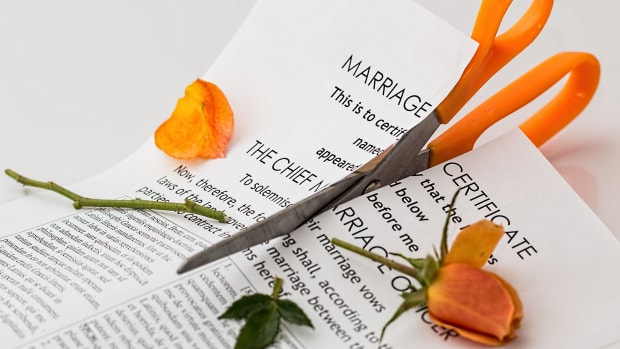 impacts-of-divorce-on-childrens-behavior-and-attitudes