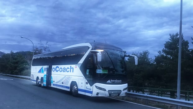 iberocoach-buses-all-you-need-to-know