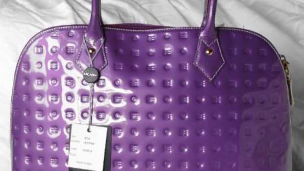 arcadia-handbags