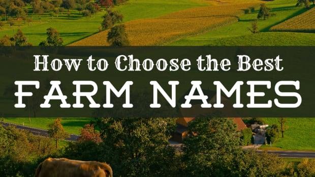 farm-names