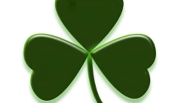 free-saint-patricks-day-clip-art-images