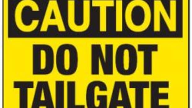 no-tailgating-drivers