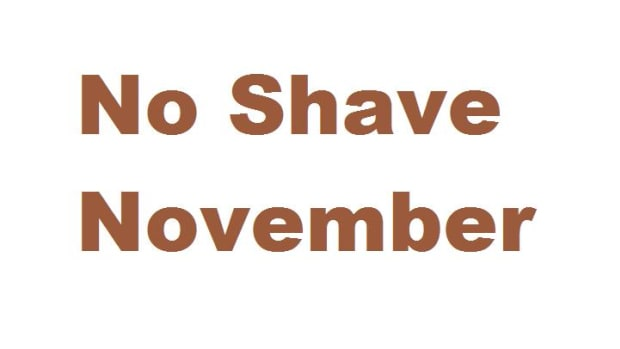 no-shave-november-rules-and-purpose
