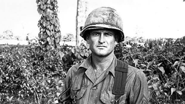 in-honor-of-vietnam-veterans