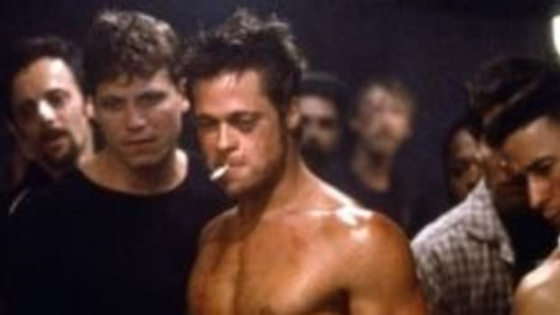 how-to-get-a-body-like-tyler-durden