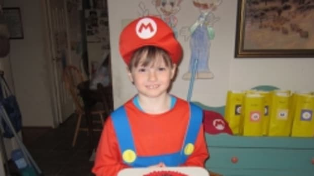 super-mario-bros-birthday-party-ideas-2