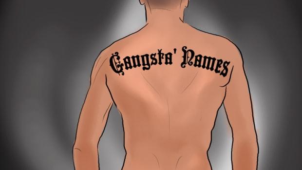 gangster-nicknames