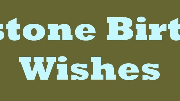 milestone-birthday-messages