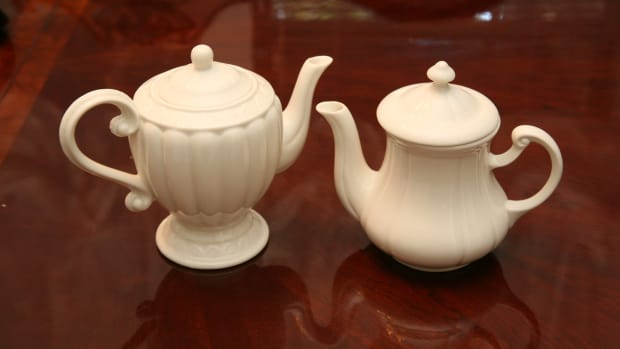 how-to-use-a-teapot-other-teapot-stories