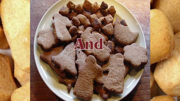 pepper-nuts-and-cookies-the-old-dutch-way