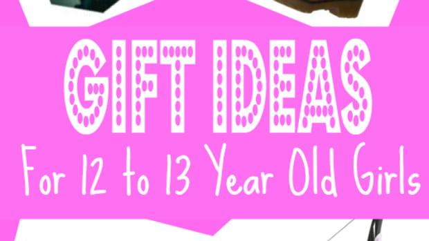 best-gifts-for-12-year-old-girl