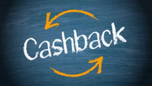 the-top-amazon-cash-back-customer-rewards-programs