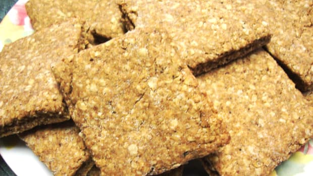 big-batch-cinnamon-oatcakes-no-fuss-no-muss-no-measuring