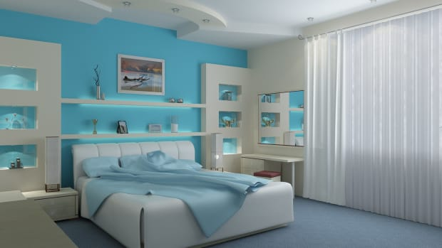 decorating-your-bedroom-tips-and-ideas